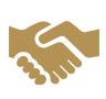 marat-icon-hands