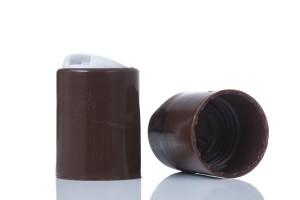 tapa-pushtop-24415