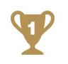 marat-icon-trophy